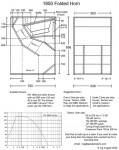 1850-folded-horn-119x150