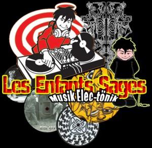 lienS dans Liens dj-300x293