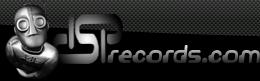 head_logo dans Liens